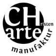 CH-arte Manufaktur -